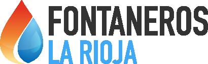Fontaneros en La Rioja | Servicio 24H de Fontanería